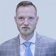 Mirosław Mańkiewicz
