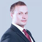 Adw. Adam Puchacz