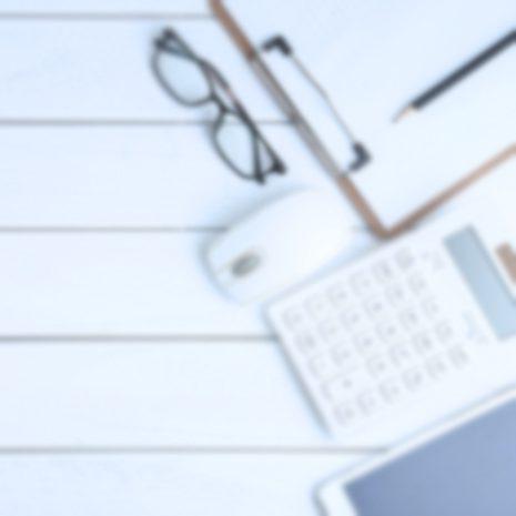 Medycyna pracy i platforma WebMedical