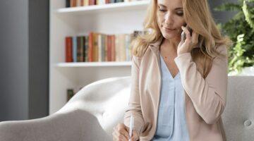 Psycholog i psychiatra: nowa usługa w S7HEALTH