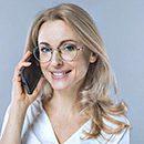 Telekonsultacje z psychologiem oraz lekarzem psychiatrą