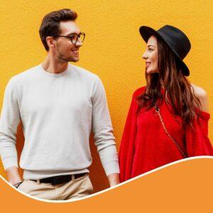 Pakiet Pomarańczowy Partnerski