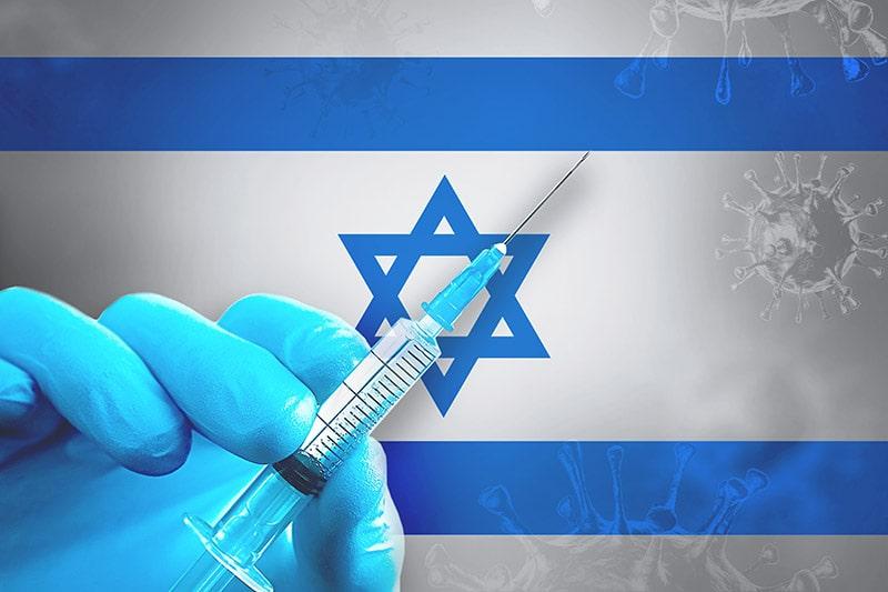 Czwarta fala koronawirusa – czy będzie jak w Izraelu?