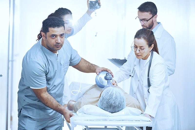 Czy pakiety medyczne się opłacają?